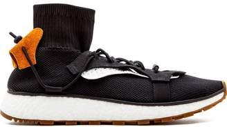 adidas AW Run sneakers