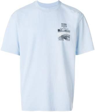 Edwin Manresa T-Shirt