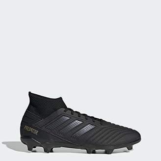 adidas Men's Predator 19.3 Firm Ground