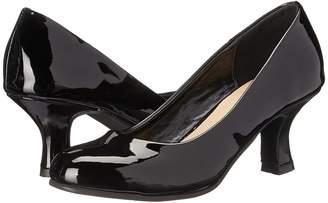 Amiana 15-A5304 Girl's Shoes