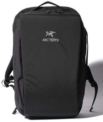 Arc'teryx (アークテリクス) - Import Selection 【arcteryx】blade28