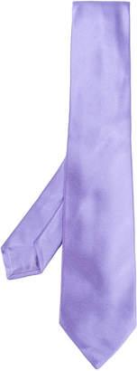 Kiton classic tie