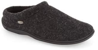 Acorn 'Digby' Slipper