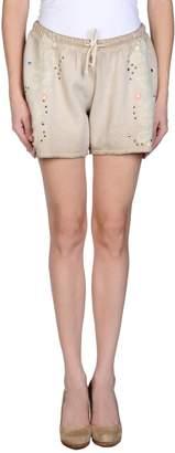 Tirdy Shorts