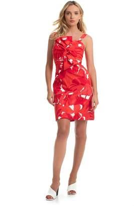Trina Turk LANAI DRESS