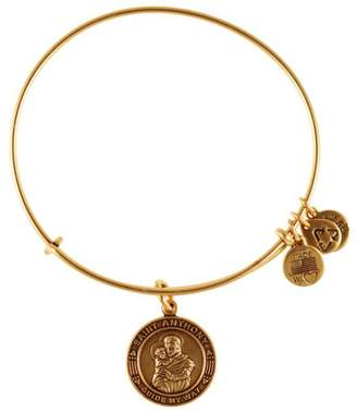 Michele Saint Anthony Bracelet