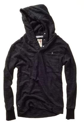Relwen Hooded Pullover