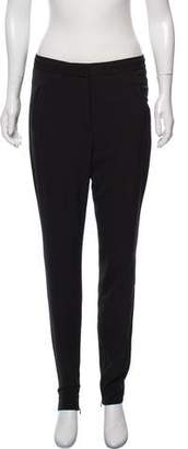 By Malene Birger Lightweight Skinny-Leg Pants