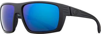 Costa Hamlin 580G Polarized Sunglasses - Men's