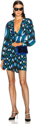 Rixo Harper Dress