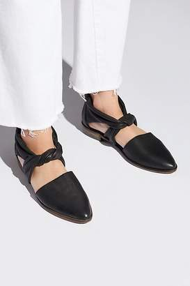 Free People Fp Collection Sierra Nevada Flat