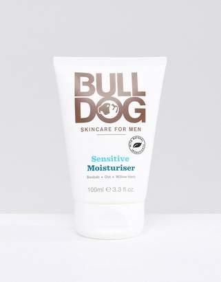 Bulldog 100ml Sensitive Moisturizer
