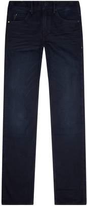 BOSS GREEN Regular Fit Jeans