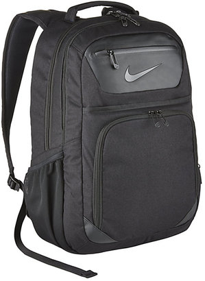 Nike Departure III Backpack $130 thestylecure.com