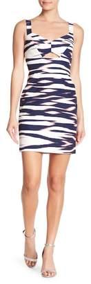 Yumi Kim Cut Loose Dress