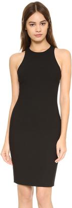 Elizabeth and James Kenna Dress $345 thestylecure.com