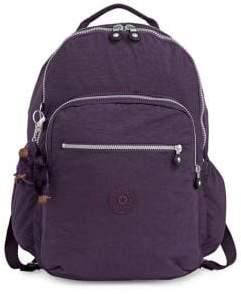 Kipling Seoul L Backpack