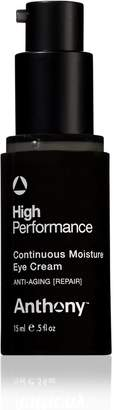 Anthony Logistics For Men High Performance Continuous Moisture Eye Cream