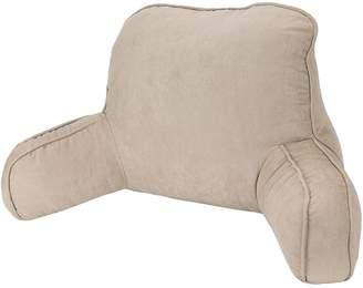 EasyRest Back Rest Pillow, SO Ashby Oatmeal
