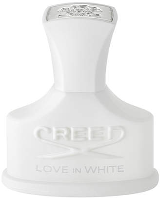 Creed Women's Love In White 1 Oz Eau De Parfum Spray