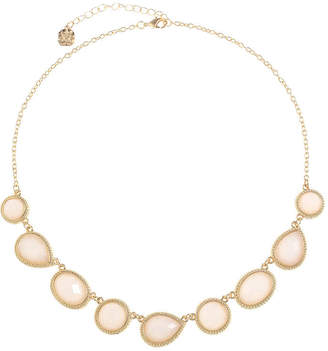 MONET JEWELRY Monet Jewelry Womens Collar Necklace