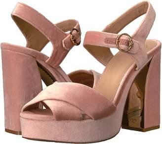 Tory Burch Loretta 115mm Platform Women's Shoes