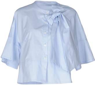 Laviniaturra MAISON Shirts - Item 38583657HB