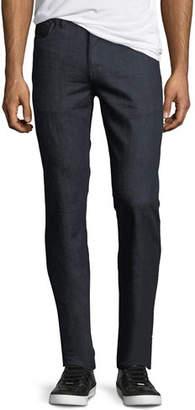 PRPS Talus Straight-Leg Slim-Fit Jeans