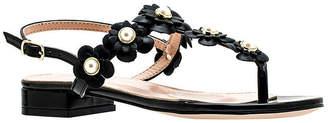 GC SHOES GC Shoes Mabel Womens Flat Sandals