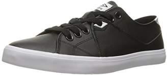 Umbro Men's Milton x Seattle Fashion Sneaker