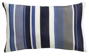 Atrium Ashford Stripe Pillow