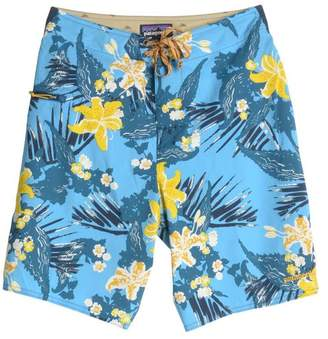 Patagonia Beach shorts and trousers