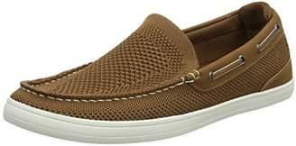 Aldo Men's GRALEWET Boating Shoes