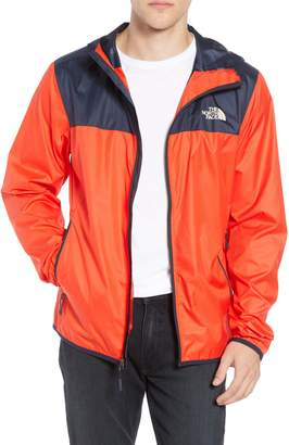 The North Face Cyclone 2 WindWall(R) Raincoat