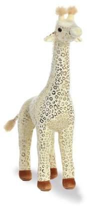 "Aurora World TOYS 21\"" Topaz Giraffe"