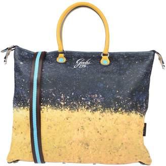 Gabs Handbags - Item 45436295BO