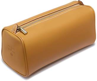 Acqua di Parma Large Cylinder Zip Case