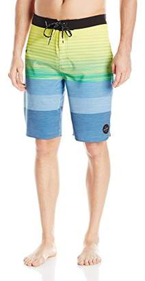 Rip Curl Men's Mirage Sessions Boardshort