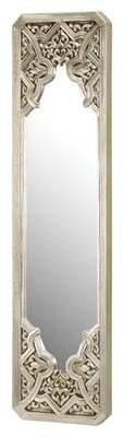 House of Hampton Decor Mirror
