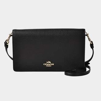 ef1598165042fe Nice Things Bag - ShopStyle UK