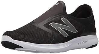 New Balance Men's 530V2 Running Shoe-Slip