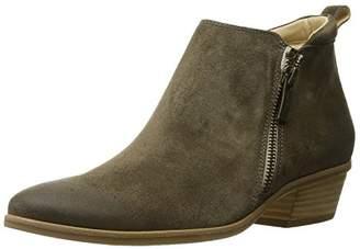 Paul Green Women's Jillian Ankle Bootie $220.99 thestylecure.com