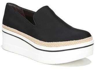 Dr. Scholl's Leota Platform Slip-On Shoe