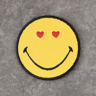 バイヤーズコレクション 【newneu】【期間限定販売】【ユニセックス】SMILY HEART