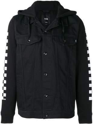 Vans Winston jacket