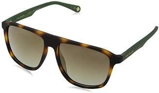 Ted Baker Sunglasses Men's Kirby Sunglasses