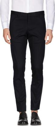 Frankie Morello Casual pants - Item 13094736TD