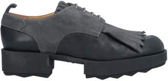 Audley Lace-up shoes - Item 11746037SU