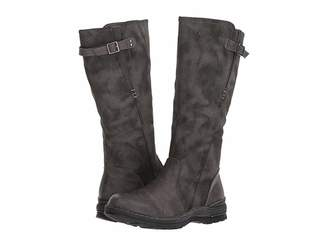Patrizia Heldia Women's Shoes