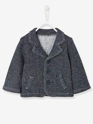 Vertbaudet Baby Boys' Jacket